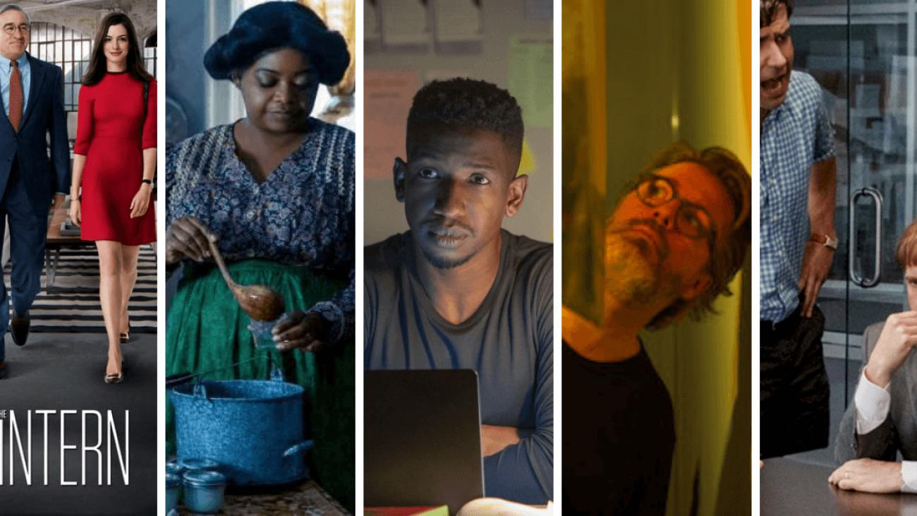 5 Películas que inspirarán a todo emprendedor (1)
